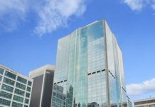 Singapore's Mapletree closes Australian commercial trust at A$654M