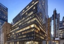 Safehold closes a new $285m ground lease in New York City