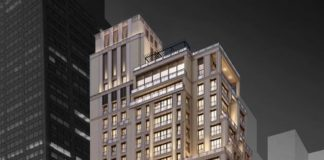 CIM provides $120m construction loan for 685 Fifth in Midtown Manhattan
