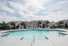 MLG Capital buys multifamily portfolio in Southwest Sunbelt