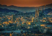 IREIT buys office buildings in Spain