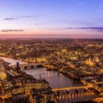 Prime office building in City of London sold for £76.5m