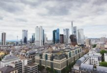 European CMBS and commercial real estate face credit risks from economic uncertainty