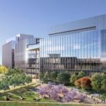 BioMed Realty welcomes Amgen to its Gateway of Pacific Campus