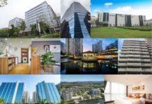 Gaw Capital closes Gateway Real Estate Fund VI at US$ 2.2bn