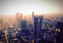 CORESTATE divests commercial property portfolio in Germany