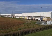Allianz acquires core logistics portfolio in France