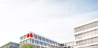 Office complex in Cologne sold to Warburg-HIH Invest