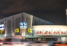 Macerich refinances Kings Plaza in Brooklyn, New York