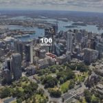 Link REIT acquires Sydney office tower for A$683m