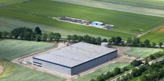 Logicor appoints C&W to manage CEE logistics property portfolio