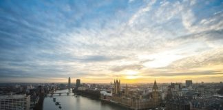 British Land acquires 25% interest in London property