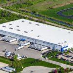 Starwood Real Estate Income Trust buys US industrial portfolio