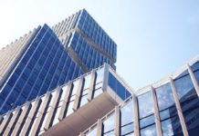 CLS sells UK regional office portfolio for £65m