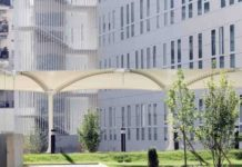 Gecina to sell office building in Montrouge for €185M