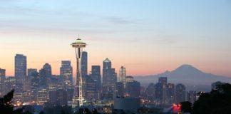 KKR enters Seattle real estate market