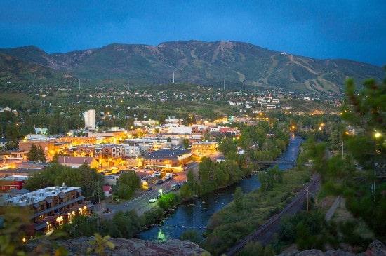 Vacasa to acquire Resort Lodging Company in Colorado