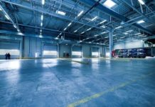 Starwood Capital acquires UK urban industrial portfolio for £200m