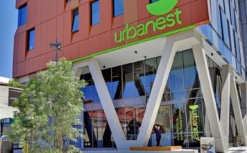Australia's largest student accommodation portfolio sold to joint venture