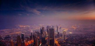 Morgan Stanley raises $5.5bn for third global infrastructure fund