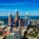 Cousins Properties to sell Charlotte office tower for $455m