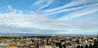 Regional REIT buys office property in Edinburgh