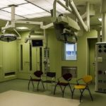 Medical Properties Trust to acquire 30 UK hospital facilities for £1.5bn