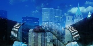 RPT Realty forms JV with Singapore's GIC