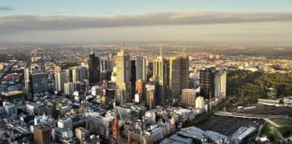 Stockland buys Melbourne land parcel for $105m