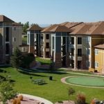 Kennedy Wilson buys U.S multifamily portfolio for $342m