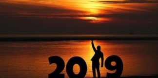 CRE Herald's 10 most popular posts in 2019