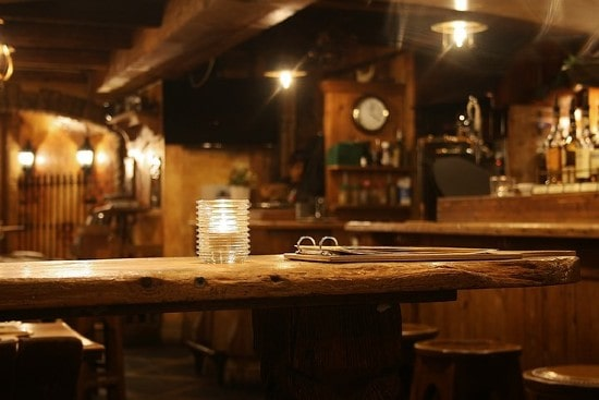 NewRiver acquires UK community pub company for £17.9m