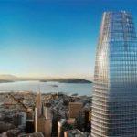"Boston Properties awarded Nareit's 2019 ""Most Innovative"" Leader in the Light Award"