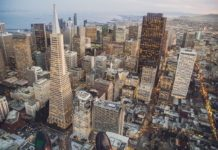 Boston Properties receives approval for San Francisco project