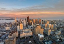 Paramount completes acquistion of Market Center in San Francisco