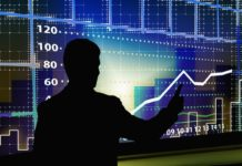 IHS Markit downgrades global recession probability to one in five