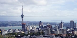 Centuria makes takeover offer to acquire New Zealand's Augusta Capital