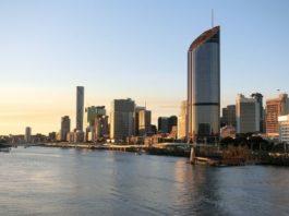 Deka Immobilien buys office property in Brisbane, Australia