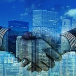 CMT, CCT announce merger to form third largest REIT in APAC