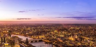 Madison International Realty sells office asset in City of London
