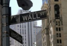 CoStar Group joins the NASDAQ 100