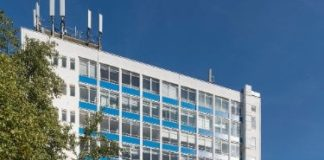 Derwent London buys office property in Brixton for £38.1m