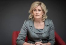 UPP appoints Elaine Hewitt as CEO