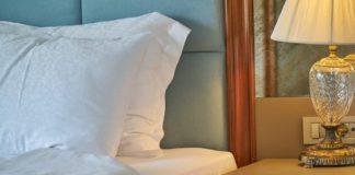 Värde Partners to sell luxury hotel portfolio to Covivio