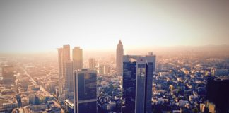 South Korean investment in Europe reaches €12.5bn in 2019