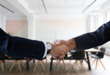 Greystone buys C-III Asset Management