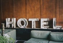 Pebblebrook Hotel Trust to sell two hotels in US for $331m