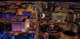 Blackstone, MGM Growth form JV to acquire Las Vegas real estate assets for $4.6bn