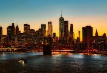 U.S., Canadian commercial real estate markets expected to perform well in 2020: Survey
