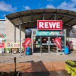 PATRIZIA sells retail portfolio in Germany